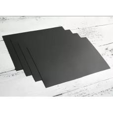 Magnetic vinyl 0,4mm. А5