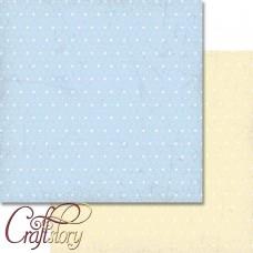 Paper Starry sky 12 x 12 inch (30,5cm x 30,5cm)