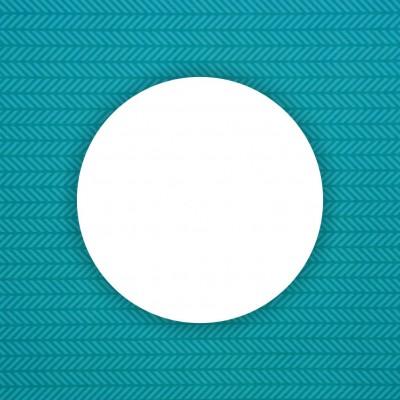 Base Circle