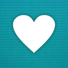 Base Heart