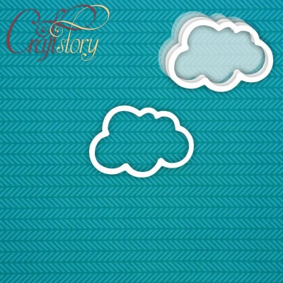 Shaker Cloud 1 (large)