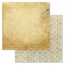Paper Wizard. Secret message