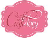 Craftstory.ru - товары для творчества оптом и в розницу